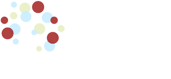 Belle Forest at Memorial logo